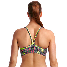 Funkita Sports Top Women kite runner